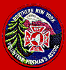 Northern New York Volunteer's Fireman's Association